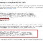 google_optimize_code